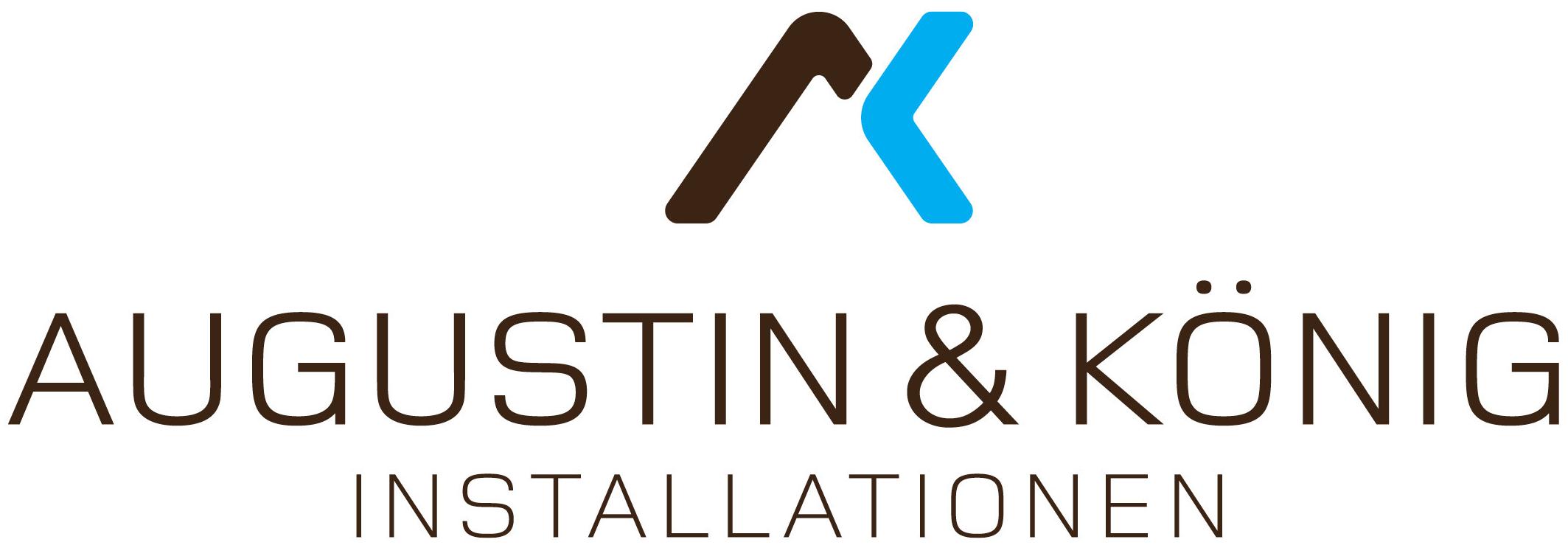 A&K Installationen GmbH - Ihr Installateur in Schärding |